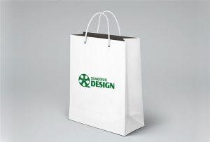 Paper-Bag-print-sample-printed-by-A1-size-uv-printer-WER-EP6090UV