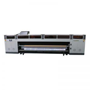 Lampu grafis Ricoh Gen5 kepala untuk pencetak roll untuk melancarkan pencetak uv WER-G-3200UV