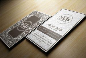 Kayu-nama-kad-dicetak-oleh-A1-uv-WER-EP6090UV