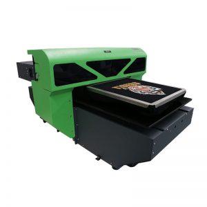 best selling dtg pakaian pencetak tshirt mesin cetak untuk dijual WER-D4880T