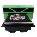 fokus pencetak dtg untuk mesin pencetak t-shirt WER-D4880T