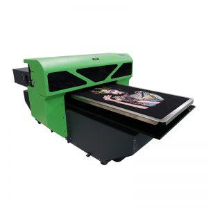 harga mesin percetakan t-shirt di cina WER-D4880T